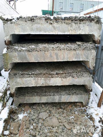 Тула плиты перекрытия бу оборудование производство бордюрного камня