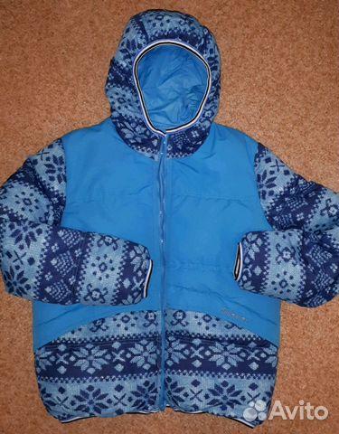 8daa1f277d23 Лыжный костюм женск 44-46 купить в Иркутской области на Avito ...