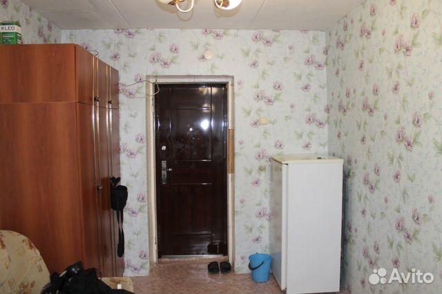 Комната 12 м² в 4-к, 4/9 эт. 89229080577 купить 3