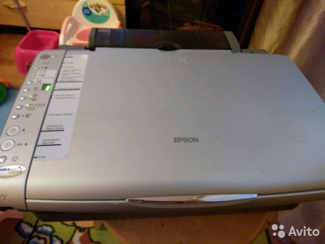 EPSON STYLUS CX4700 WINDOWS 7 64BIT DRIVER DOWNLOAD