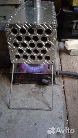 Теплообменник авито белорусские пластинчатые теплообменники