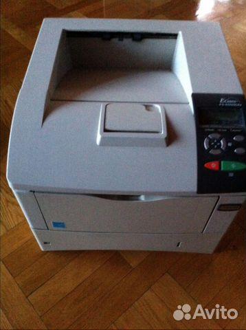 KYOCERA FS4000DN DRIVER WINDOWS XP