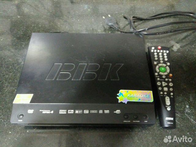 DVD плеер 89281380004 купить 3