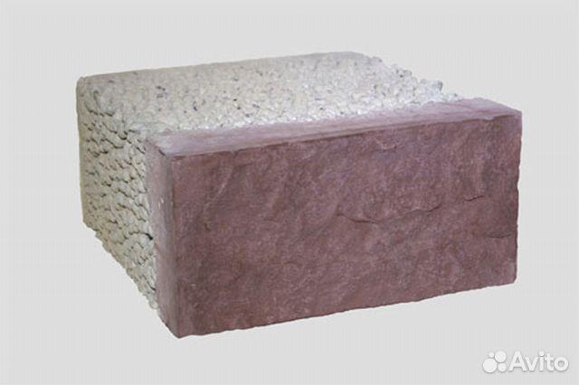 Керамзитобетон блоки фасадные пластификатор для цементного раствора самара