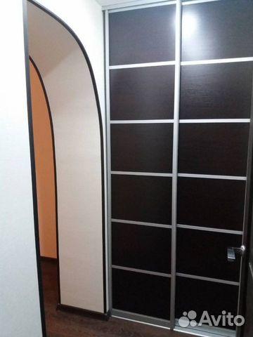 3-к квартира, 57 м², 1/3 эт. 89195402236 купить 3