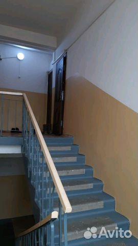 Продается трехкомнатная квартира за 2 200 000 рублей. Чеченская Республика, Грозный, бульвар Султана Дудаева.