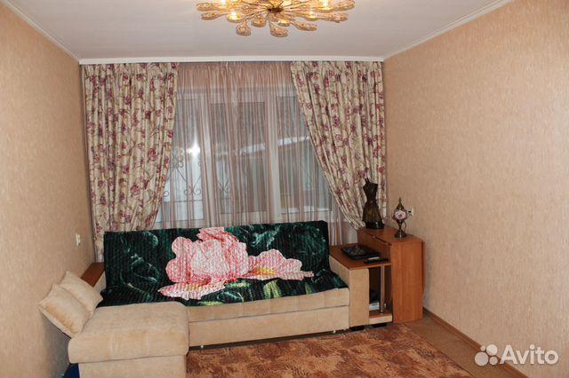 Продается двухкомнатная квартира за 2 690 000 рублей. жилой район Кузнечиха, Нижний Новгород, бульвар 60 лет Октября, 13, подъезд 4.