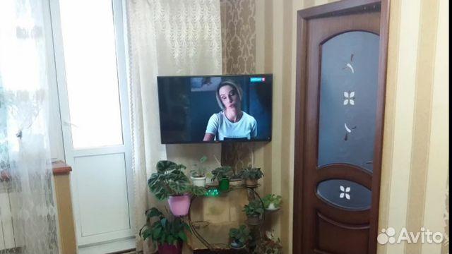 Продается двухкомнатная квартира за 3 350 000 рублей. Дмитрия Ульянова.