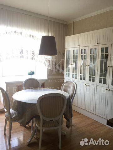 Продается двухкомнатная квартира за 7 590 000 рублей. Шуртыгина ул, 32.