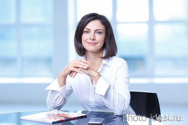Работа в москве бухгалтерия на дому образец оформления налоговой декларации 3 ндфл