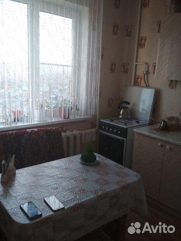 Продается однокомнатная квартира за 1 250 000 рублей. г Ставрополь, ул Трунова.