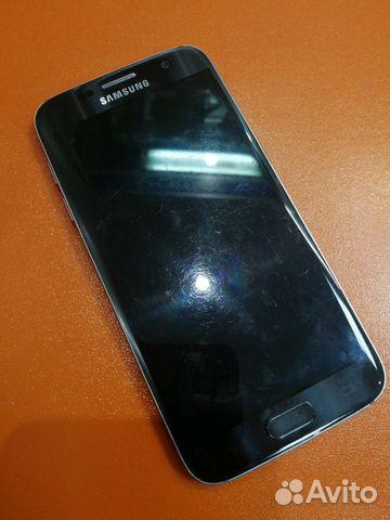 89107311391 SAMSUNG s7 g930f