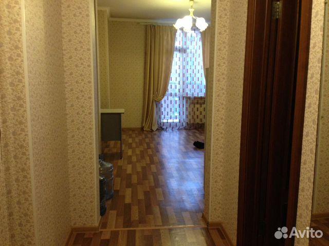 1-к квартира, 29.7 м², 5/10 эт. 89609748959 купить 7