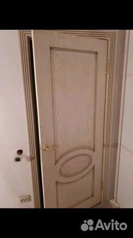 Установка дверей 89240129657 купить 4