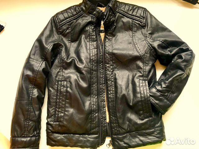 Куртка zara 89216196528 купить 5