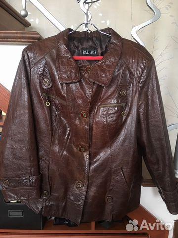 076c165f84865 Женская куртка Marc O' Polo | Festima.Ru - Мониторинг объявлений