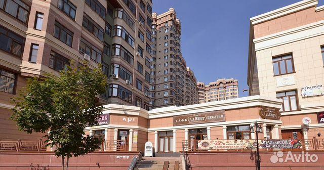 Продается однокомнатная квартира за 3 600 000 рублей. Московская обл, г Раменское, Северное шоссе, д 20.