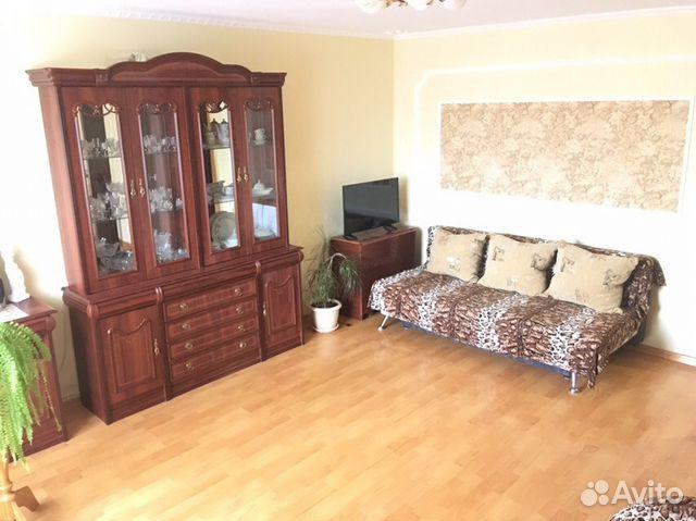 Продается однокомнатная квартира за 2 150 000 рублей. г Уфа, ул Мелеузовская, д 19.