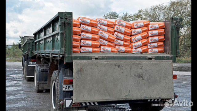 Бетон ишимбай купить купить в дмитрове бетон с доставкой