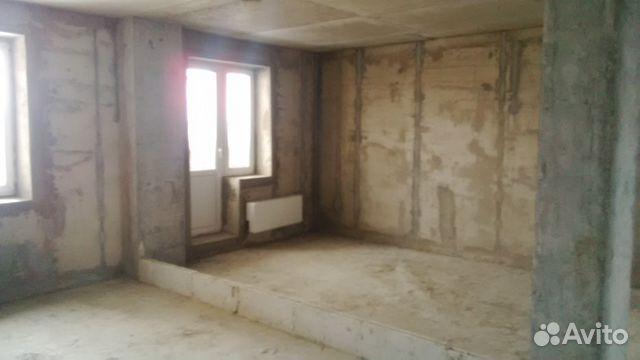 Продается двухкомнатная квартира за 5 400 000 рублей. Московская обл, г Лыткарино, мкр 6-й, к 4.