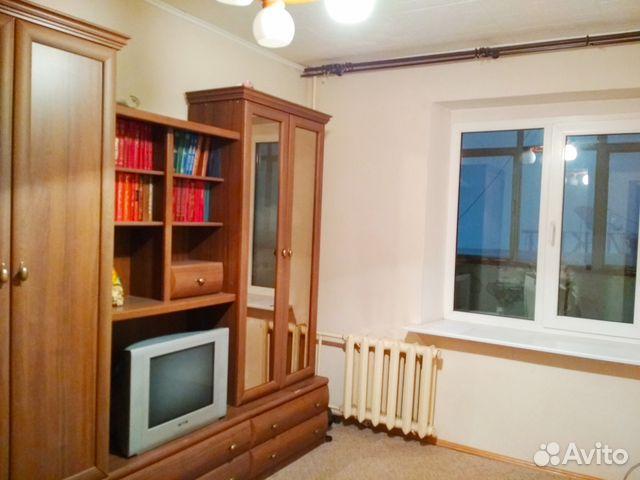 Продается четырехкомнатная квартира за 3 150 000 рублей. г Саратов, ул Усть-Курдюмская, д 11.