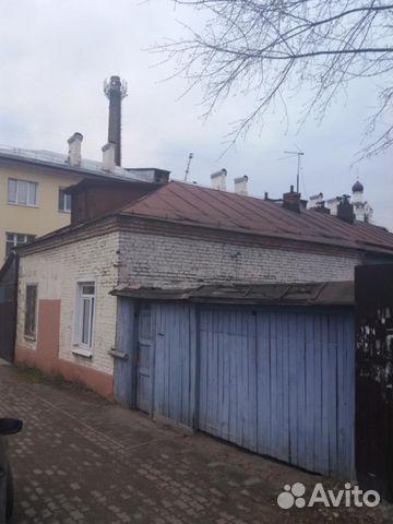 Продается двухкомнатная квартира за 2 400 000 рублей. Московская обл, г Ногинск, ул Тихвинская, д 3.