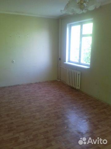 Продается однокомнатная квартира за 2 850 000 рублей. Московская обл, г Жуковский, ул Менделеева, д 6.