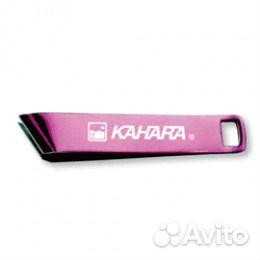Кусачки для лески Kahara  89535276957 купить 1