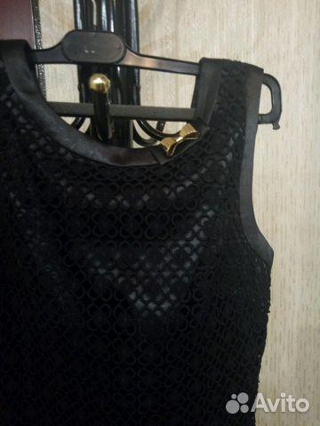 Платье 89183613060 купить 2