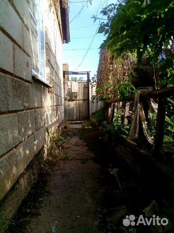Дом 60 м² на участке 6 сот. 89996473622 купить 1