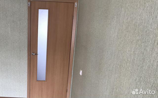 1-к квартира, 39 м², 9/14 эт. 89024035847 купить 3