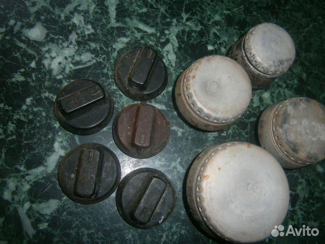 Комфорки для газ плиты 89518197365 купить 2
