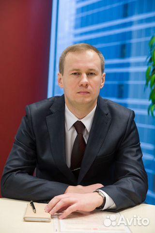 адвокат работа в москве