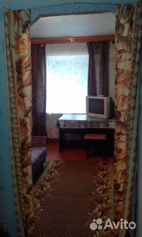 Комната 12.2 м² в 5-к, 3/4 эт. 89208576970 купить 3