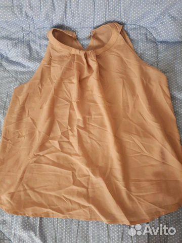 Блуза купить 1