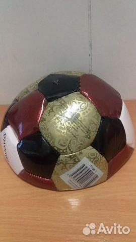 Все официальные мячи чемпионатов мира по футболу | Пикабу | 480x270