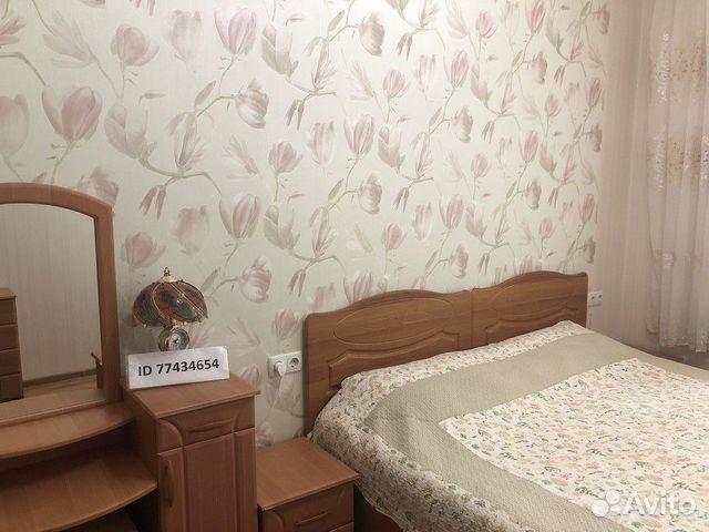 Дом 50 м² на участке 4 сот. купить 9
