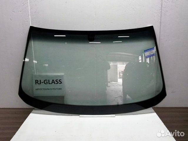 Лобовое стекло для чери амулет амулеты процветание