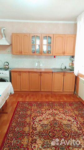 Дом 133 м² на участке 6 сот. 89787769921 купить 3