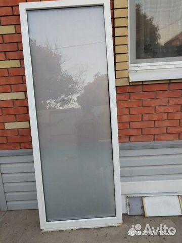 Окна пластиковые 89518359527 купить 3