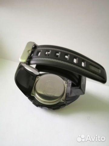 Водонепроницаемые часы продам в час вологде в грузчиков стоимость