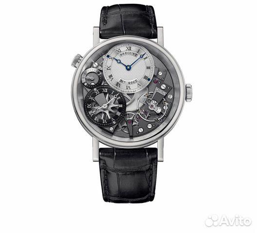 Тольятти в выкуп часов часов зико стоимость
