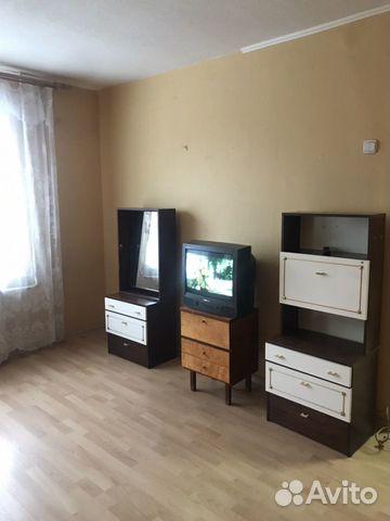 2-к квартира, 38 м², 2/6 эт.  89113062066 купить 7