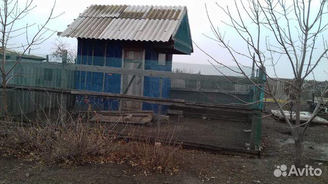 Дом 80 м² на участке 25 сот.  купить 7