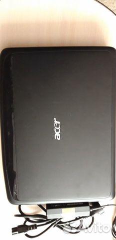 Acer Aspire 5220 под восстановление плюс материнка 89199427134 купить 1