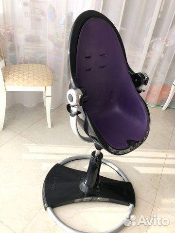Детский стульчик Bloom Fresco 89221120403 купить 1