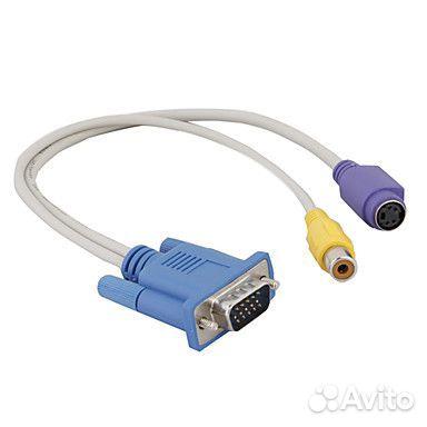 Cable type c mavik на avito купить фантом за полцены в томск