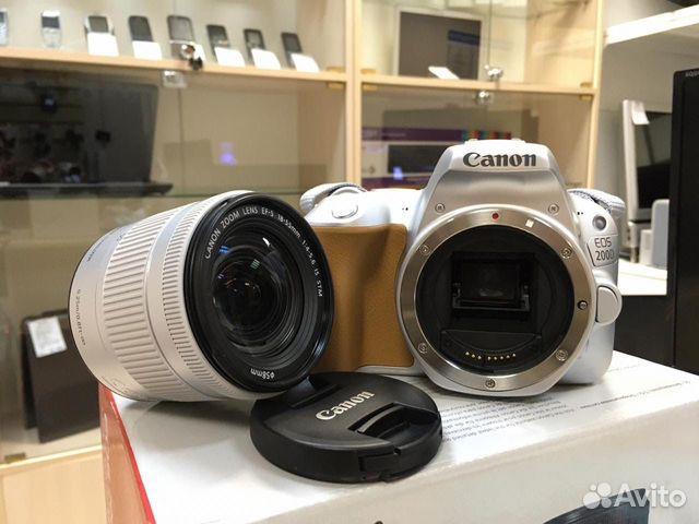 отличие скупка фотоаппаратов томск действительно