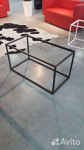 Каркасно-модульная система «лофт» купить 3