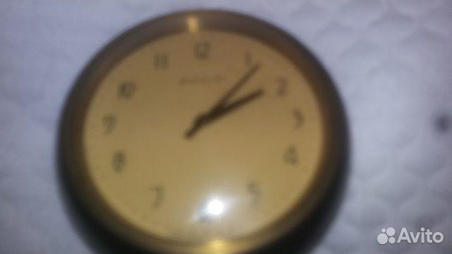 Часы агат настольные 89065434269 купить 2